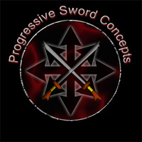 Progressive Sword Concepts