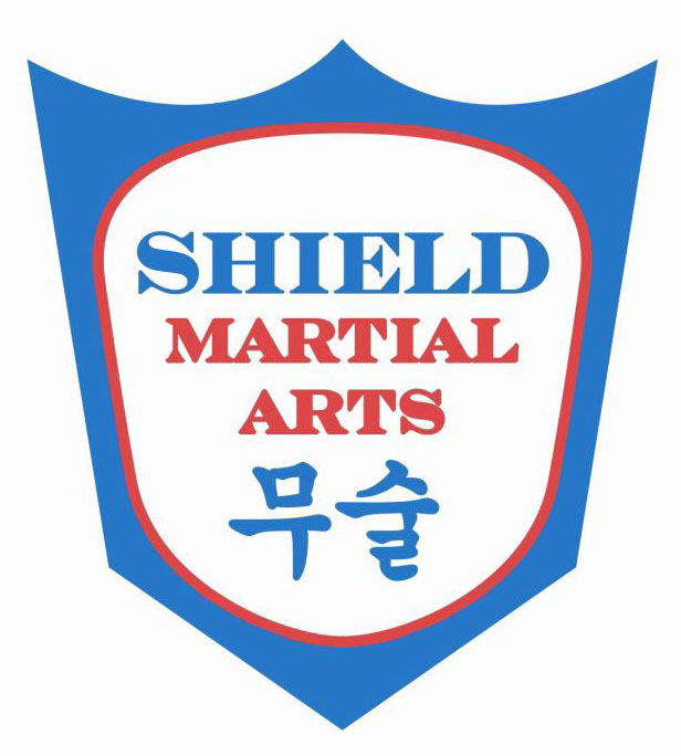 Shield Martial Arts