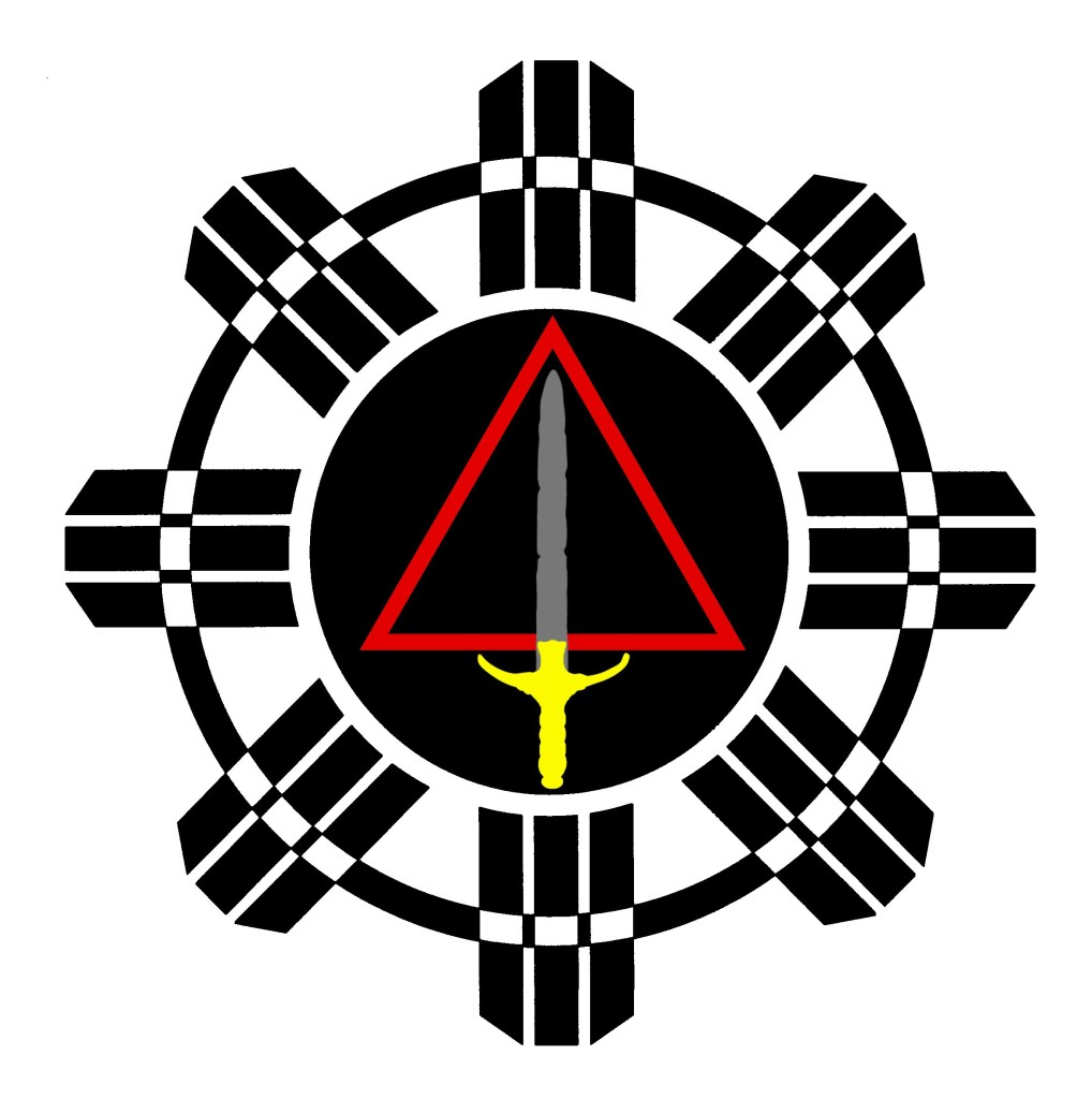 World Modern Arnis Alliance