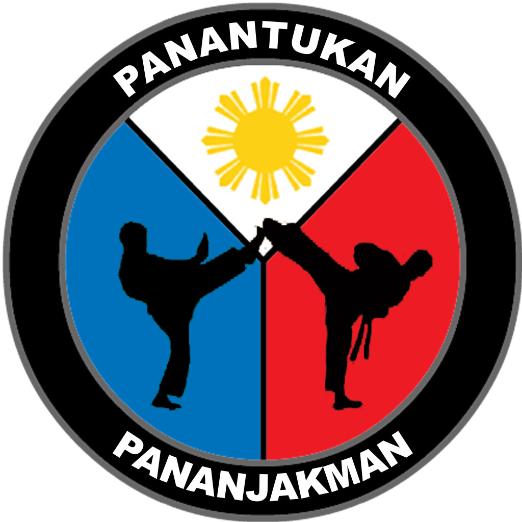 Panantukan - Pananjakman Apprenticeship Course @ Horizon Martial Arts | West Seneca | New York | United States