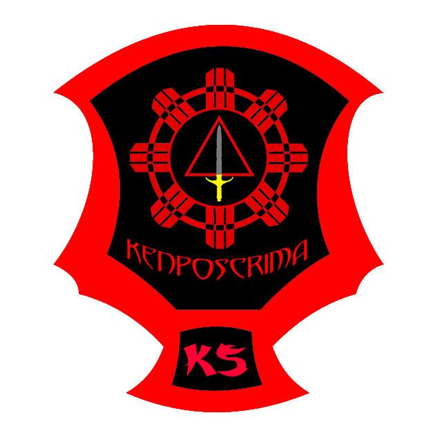 kenposcrima-patch